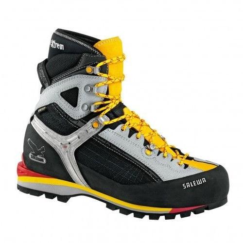 1456 - Salewa Raven Combi GTX Mountaineering Boots sale discount price