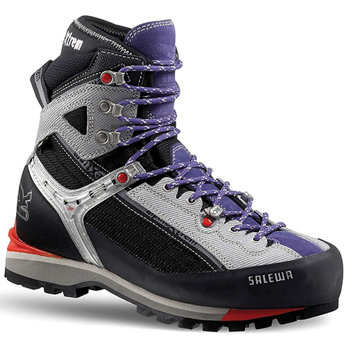1457 - Salewa Ws Raven Combi GTX Mountaineering Boots sale discount price