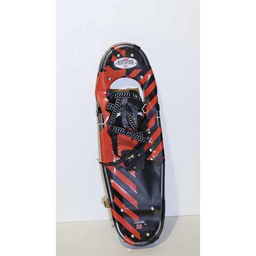 1476 - Red Feather Guide 30 Ultra Snowshoes sale discount price