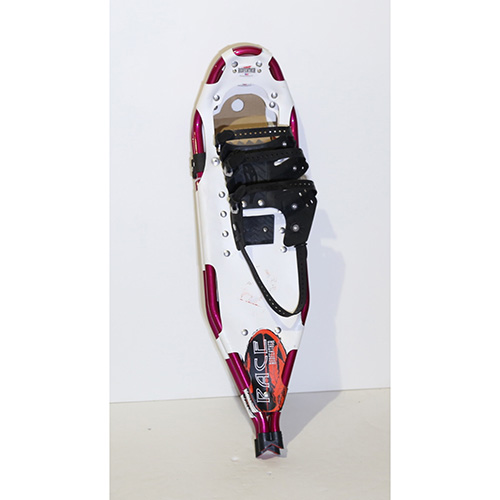 1479 - Red Feather Pace 30 Summit Snowshoes sale discount price