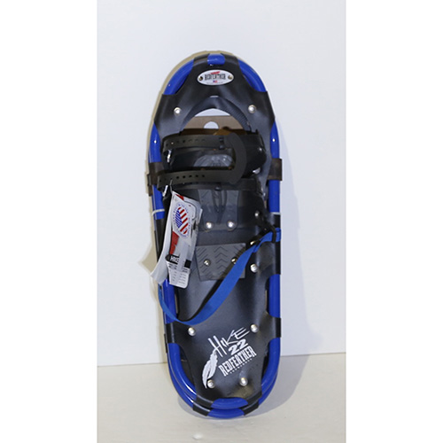 1480 - Red Feather Hike 22 Mens Snowshoes sale discount price