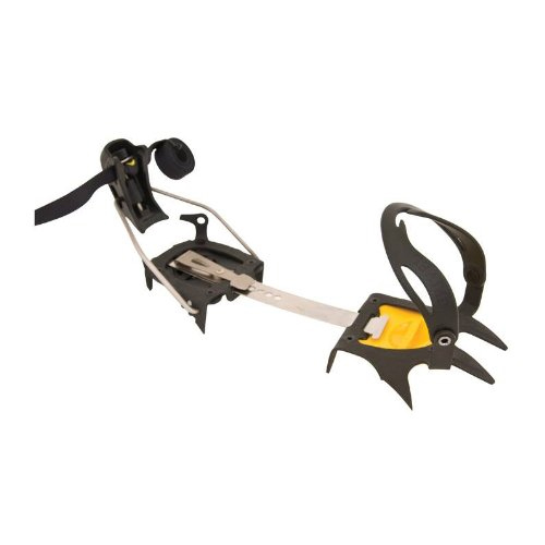 1499 - Grivel G1 New Matic Crampons sale discount price