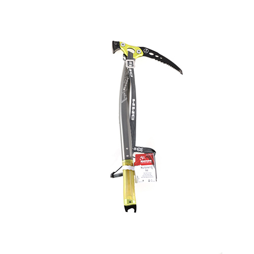 1510 - DMM Raptor Ice Axe sale discount price