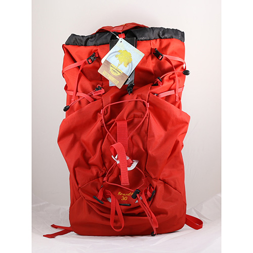 1522 - Grivel Brenta 30 Backpack sale discount price