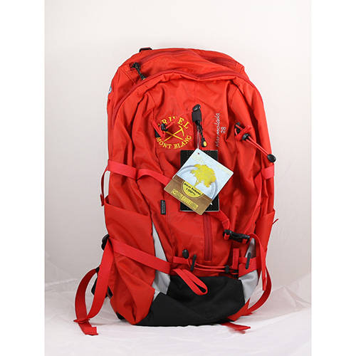 1523 - Grivel Marmolada 28 Backpack sale discount price