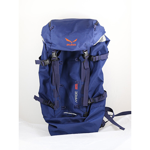 1525 - Salewa Miage 25 Backpack sale discount price