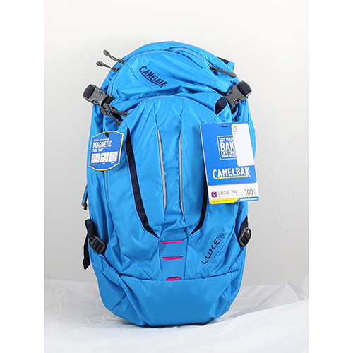 1526 - Camelback Luxe Mv Hydration Pack sale discount price
