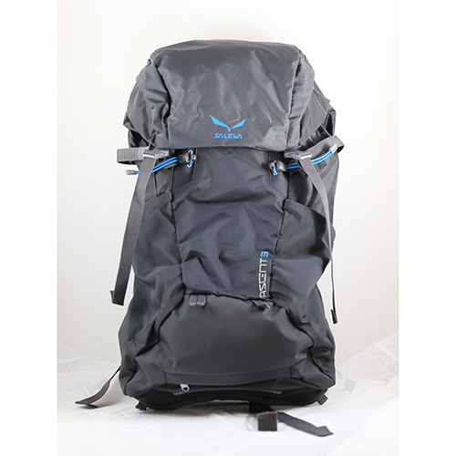 1527 - Salewa Ascent 28 Backpack sale discount price