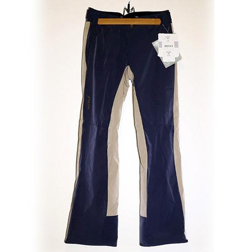 153 - Phenix Lily Waist Pants Ski / Snowboard Pants sale discount price
