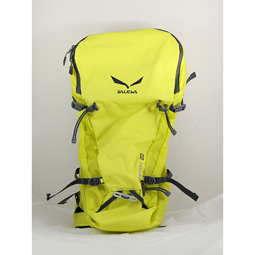 1535 - Salewa Apex 22 Backpack sale discount price