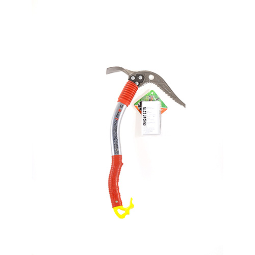 1566 - Grivel Matrix Tech Ice Axe sale discount price
