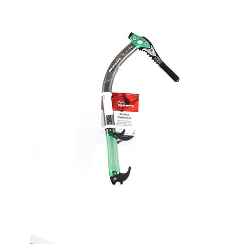 1567 - DMM Apex 50cm Ice Axe sale discount price