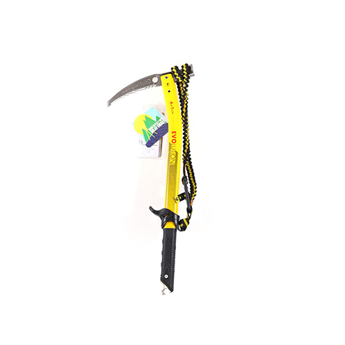 1598 - Grivel Air Tech Hammer Ice Axe sale discount price