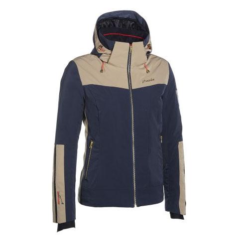 154 - Phenix Lily Jacket Jacket sale discount price
