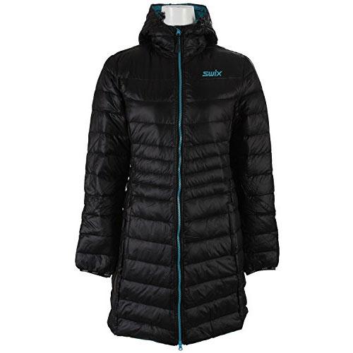 172 - Swix Romsdal Jacket sale discount price