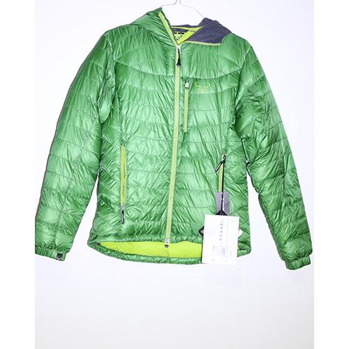 188 - Dynafit Cho Oyu Dwn M Jacket Jacket sale discount price