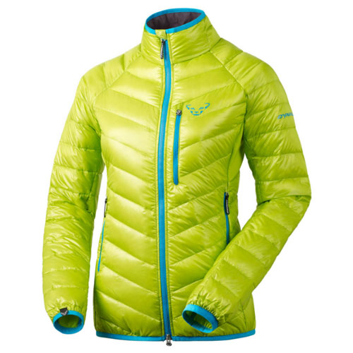 192 - Dynafit Vulcan Dwn M Jacket Jacket sale discount price