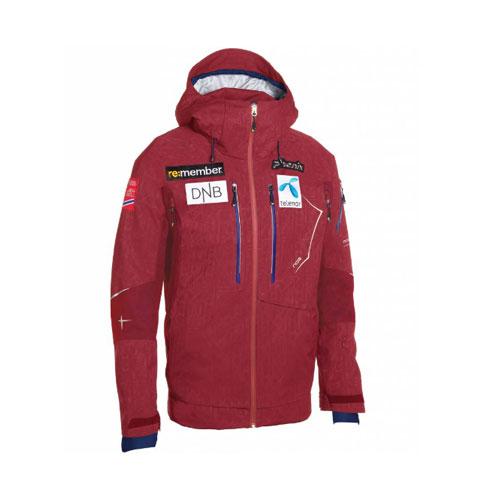 212 - Phenix Norway Alpine Team 3 - 1 Jacket Jacket sale discount price