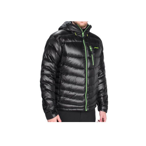 217 - Phenix Swift Jacket Jacket sale discount price