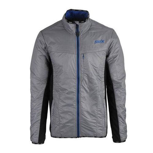 221 - Swix 18029 Jacket sale discount price
