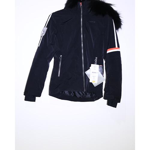 238 - Phenix Lily Down Jacket sale discount price