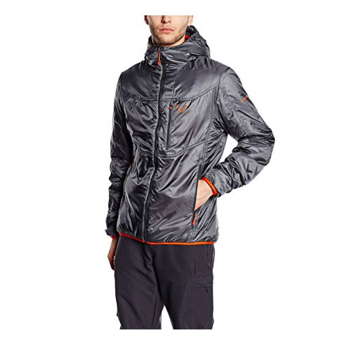 240 - Dynafit Aeon Prl Jacket sale discount price