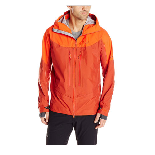 243 - Dynafit Yotei Gore-Tex Jacket sale discount price