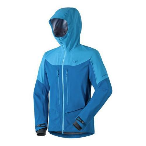 244 - Dynafit Yotei Gore-Tex Jacket sale discount price