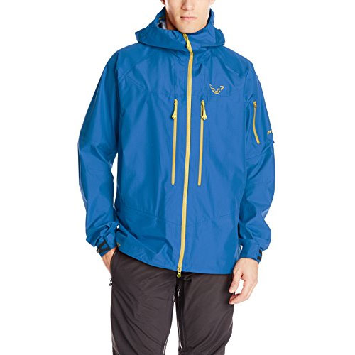 246 - Dynafit BeastGTX Jacket sale discount price