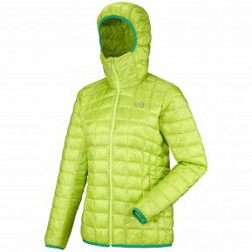 250 - Millet Heel Lifd Hoodier Jacket sale discount price