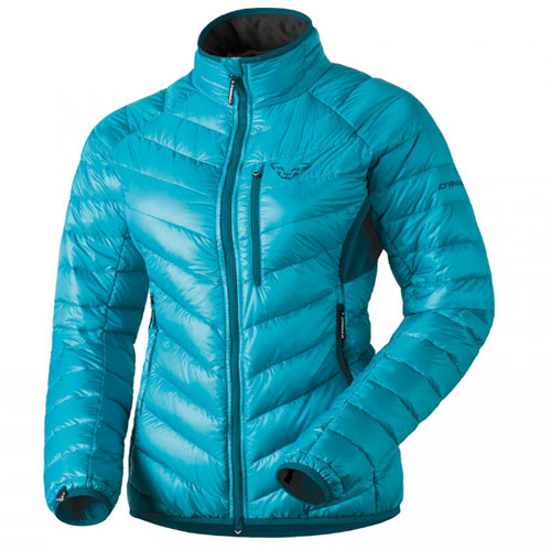 259 - Dynafit Vulcan Down Jacket sale discount price