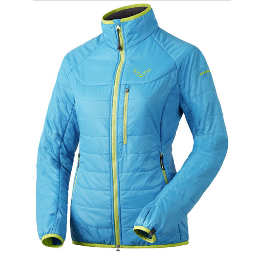 260 - Dynafit Gorihorn 2.0 Jacket sale discount price