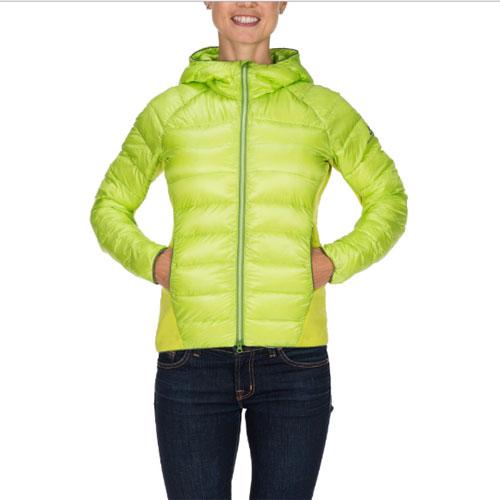 264 - Westcomb Cayosh LT Hoodie Jacket sale discount price