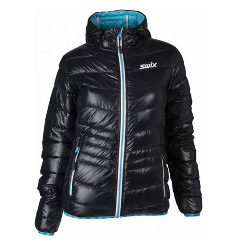 267 - Swix 18046 Jacket sale discount price