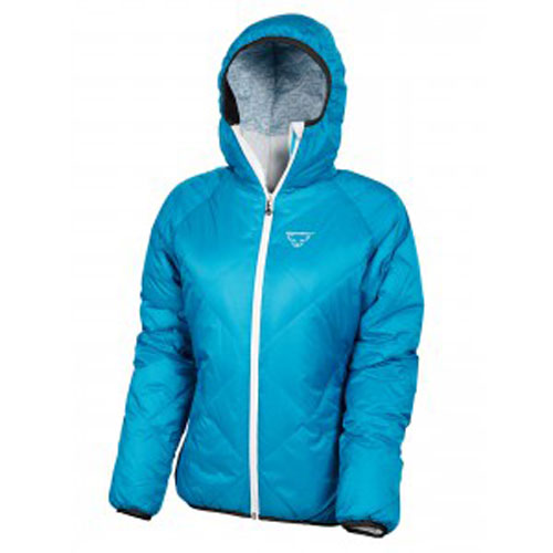 268 - Dynafit Aurora Down Jacket sale discount price