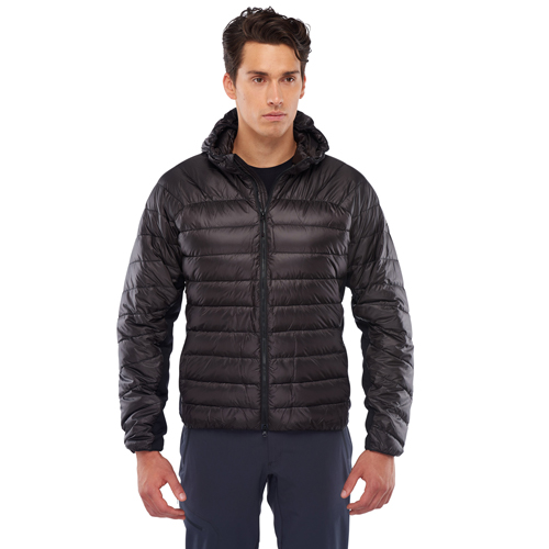 269 - Westcomb Cayosh LT Jacket sale discount price