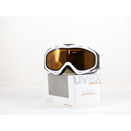 281 - Uvex G.Gl 300 Ski Goggle sale discount price