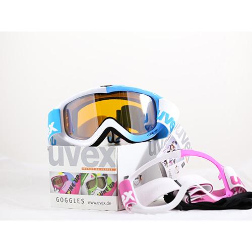 282 - Uvex Tuneup Ski Goggle sale discount price