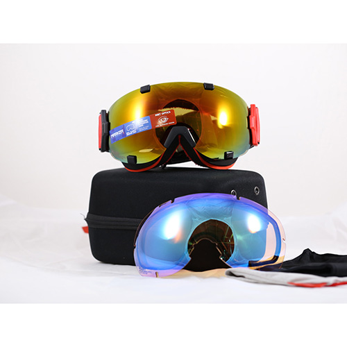 283 - Marker Projector Ski Goggle sale discount price