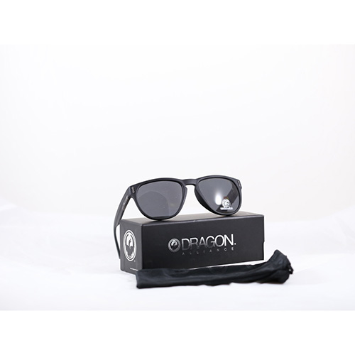 288 - Dragon Marquis Sunglasses sale discount price