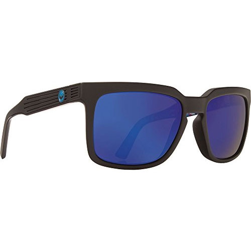 289 - Dragon Mr Blonde Sunglasses sale discount price