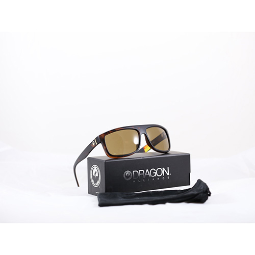 290 - Dragon Wormzer Sunglasses sale discount price