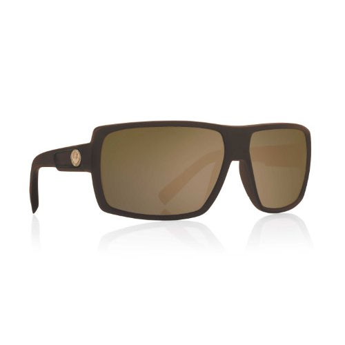 292 - Dragon Wormzer Sunglasses sale discount price