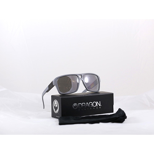 297 - Dragon The Jam Sunglasses sale discount price