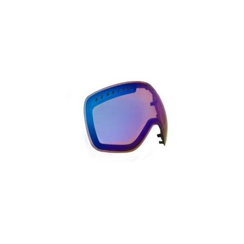 300 - Dragon APXS Ski Goggle Replacement Lens sale discount price