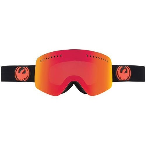 309 - Dragon NFXS Jet Ski Goggle sale discount price