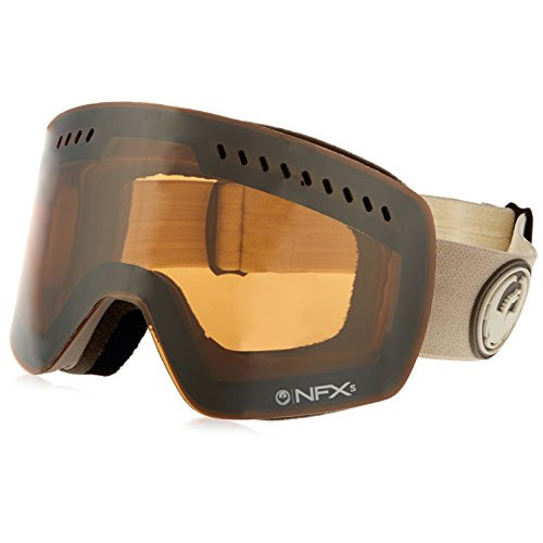 318 - Dragon NFXS Neighbor Ski Goggle sale discount price