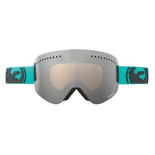 319 - Dragon NFX Pop Ski Goggle sale discount price