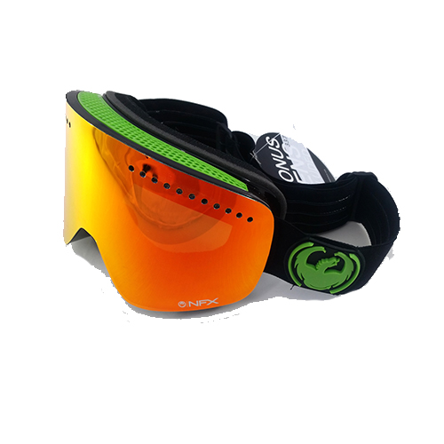 320 - Dragon NFX Jet Ski Goggle sale discount price
