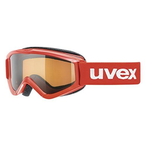 328 - Uvex Speedy Pro Ski Goggle sale discount price